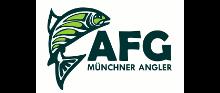 AFG Münchner Angler